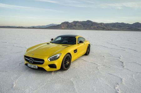 Mercedes Actualit 233 Annonces Essai Guide D Achat