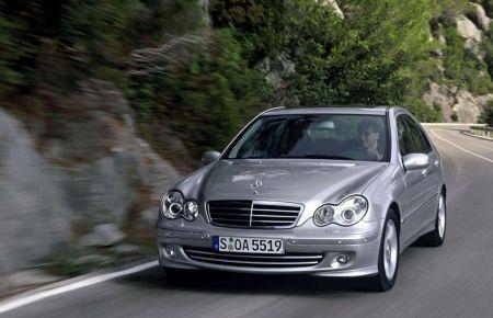 Achat D Un Mercedes Classe A W