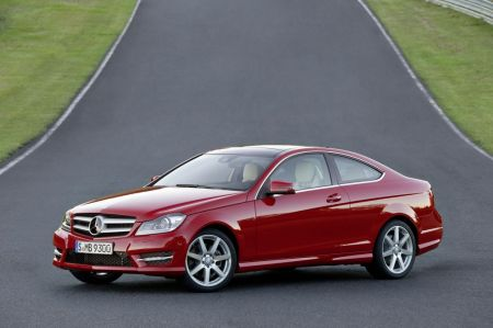 MERCEDES CLASSE C Break S205 (2014 - --) ***Autre***