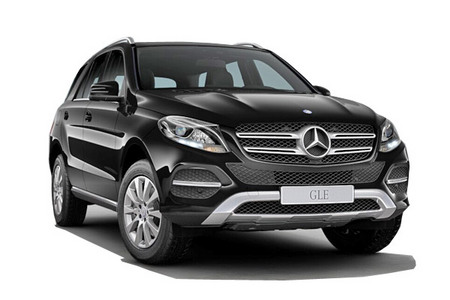 fiche technique mercedes classe gle suv w166 250d 4matic motorlegend. Black Bedroom Furniture Sets. Home Design Ideas