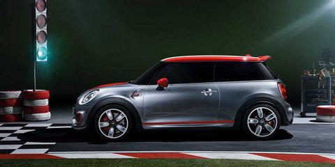 Salon de Detroit 2014 -  nouveautés, concept-cars, vidéos, photos
