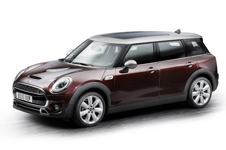 fiche technique mini clubman f54 cooper s motorlegend. Black Bedroom Furniture Sets. Home Design Ideas
