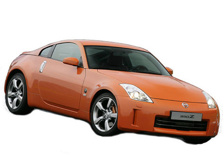 fiche technique nissan 350z 3 5l v6 313ch motorlegend. Black Bedroom Furniture Sets. Home Design Ideas
