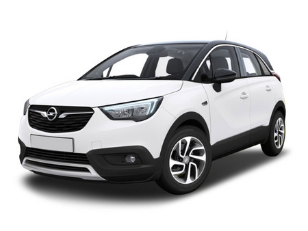fiche technique opel crossland x 1 2 turbo 130 ch. Black Bedroom Furniture Sets. Home Design Ideas