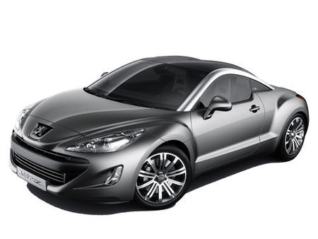 fiche technique peugeot rcz 1 6 thp 200 ch motorlegend. Black Bedroom Furniture Sets. Home Design Ideas