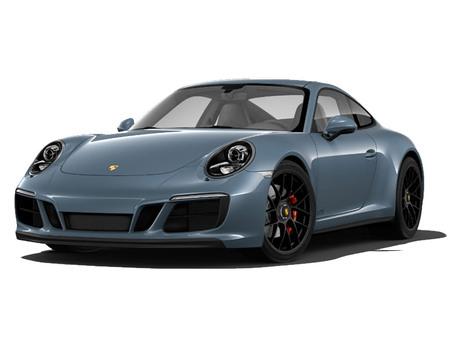 Fiche technique PORSCHE 911 (991) Carrera GTS