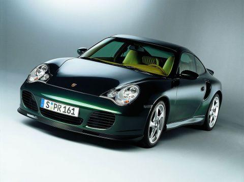 avis porsche 911 conseils des propri taires pour l achat d une porsche 911 motorlegend. Black Bedroom Furniture Sets. Home Design Ideas