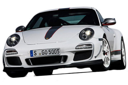 fiche technique porsche 911 997 gt3 rs 4 0 500 ch motorlegend. Black Bedroom Furniture Sets. Home Design Ideas