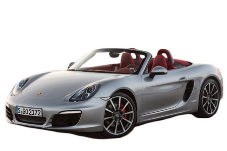 fiche technique porsche boxster 981 s motorlegend. Black Bedroom Furniture Sets. Home Design Ideas