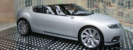 Mondial automobile 2008 -  nouveautés, concept-cars, vidéos, photos