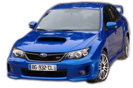 fiche technique subaru wrx sti s motorlegend. Black Bedroom Furniture Sets. Home Design Ideas