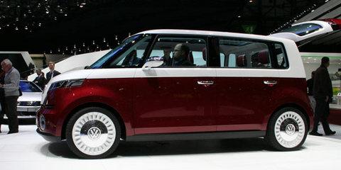 Salon de Genève 2011 -  nouveautés, concept-cars, vidéos, photos