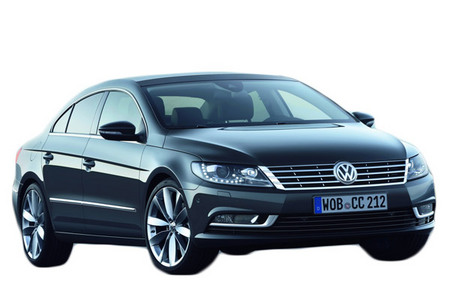 fiche technique volkswagen cc 2 0 tdi 170 fap motorlegend. Black Bedroom Furniture Sets. Home Design Ideas
