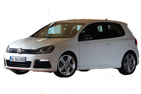 fiche technique volkswagen golf vi r 4motion 2 0 tsi 270ch motorlegend. Black Bedroom Furniture Sets. Home Design Ideas