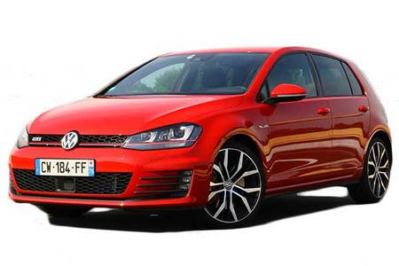 golf gti 7 fiche technique volkswagen golf vii gti in detail golf 6 gti pictures to pin on. Black Bedroom Furniture Sets. Home Design Ideas