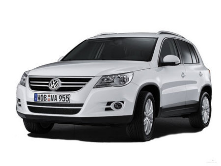 fiche technique volkswagen tiguan i 2 0 tdi 170 ch motorlegend. Black Bedroom Furniture Sets. Home Design Ideas