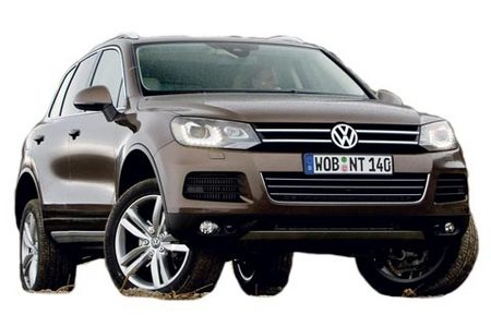 fiche technique volkswagen touareg ii 3 0 v6 tdi 240 fap motorlegend. Black Bedroom Furniture Sets. Home Design Ideas