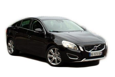 fiche technique volvo s60 ii t6 3 0 304ch awd motorlegend. Black Bedroom Furniture Sets. Home Design Ideas