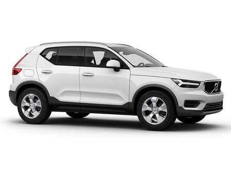 fiche technique volvo xc40 t5 awd 247 ch motorlegend. Black Bedroom Furniture Sets. Home Design Ideas