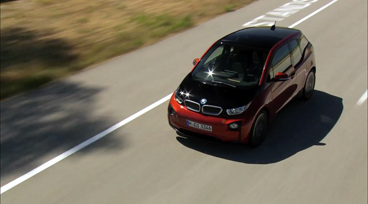 essai bmw i3 motorlegend. Black Bedroom Furniture Sets. Home Design Ideas