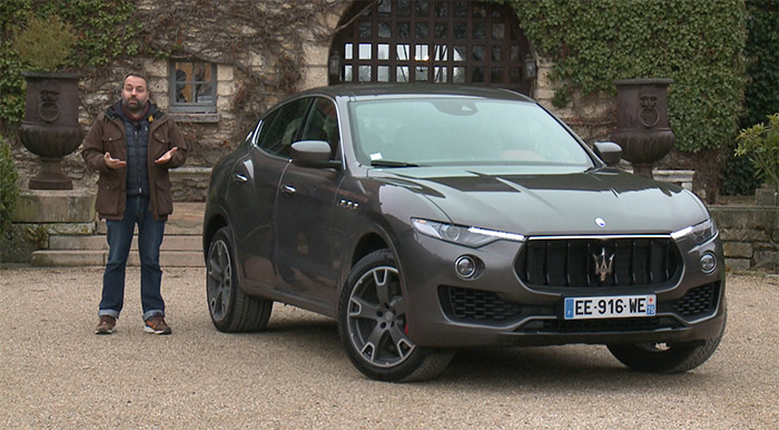 essai maserati levante s motorlegend. Black Bedroom Furniture Sets. Home Design Ideas
