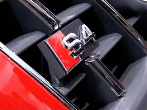 Video Chevrolet Volt au Mondial de l'Automobile 2008