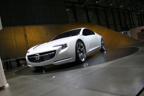 Video BMW Concept ActiveE