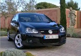 Vidéo BMW Z4 M Coupé au Salon de Genève 2006 - Essai
