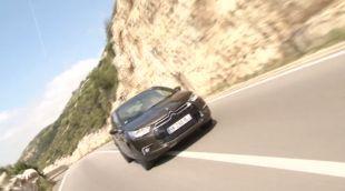 Essai : Citroën DS4 THP 200