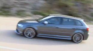 Vidéo Citroën DS4 THP 200 - Essai