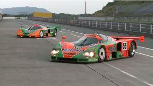 Vidéo Nissan GT-R 2011 - Essai