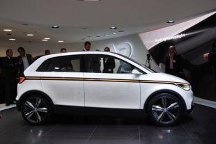 Vidéo Volkswagen Golf Cabriolet - Essai