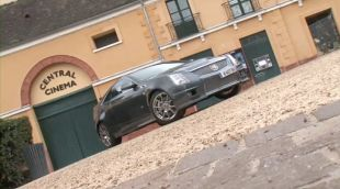 Vidéo Volkswagen Golf GTI Edition 35 - Essai