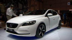 Vidéos du Salon de Genève 2012 - Salon automobile