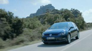 Vidéo Audi A1 Quattro - Essai