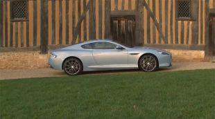 Vidéo Mercedes GLK 350 CDI - Essai