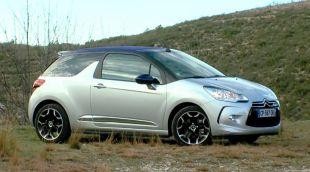 Vidéo Nissan Juke Nismo - Essai