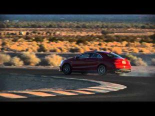Vidéo Tax the rich en 288 GTO - Essai