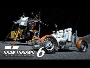 Vidéo Une Ferrari F40 équipée d'un échappement inox Tubi - Essai