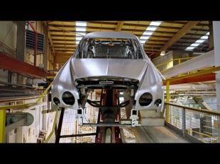 Vidéo 100.000 Likes - Audi Sport quattro concept - Essai