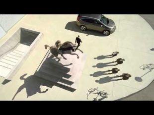 Vidéo Nouvelle BMW Série 2 - Essai