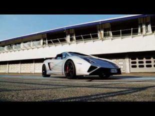 Vidéo La Ferrari F12berlinetta à l'essai aux Etats-Unis - Essai