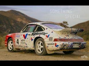 Vidéo Les pilotes de DTM essayent les BMW M4 et M3 - Essai