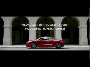 Vidéo Concept Jaguar CX-17 - Essai