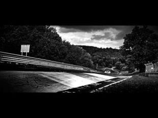 Vidéo La Porsche 918 Spyder sur le Nürburgring - Essai