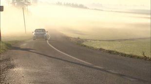 Essai : Volkswagen Polo R WRC