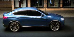 Vidéo Audi R18 e-Tron quattro - Essai