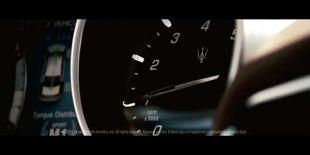 Vidéo Pub Jaguar Superbowl - Essai