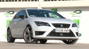 Vidéo Audi A3 Cabriolet 2014 - Essai
