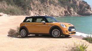Vidéo Porsche Macan S - Essai